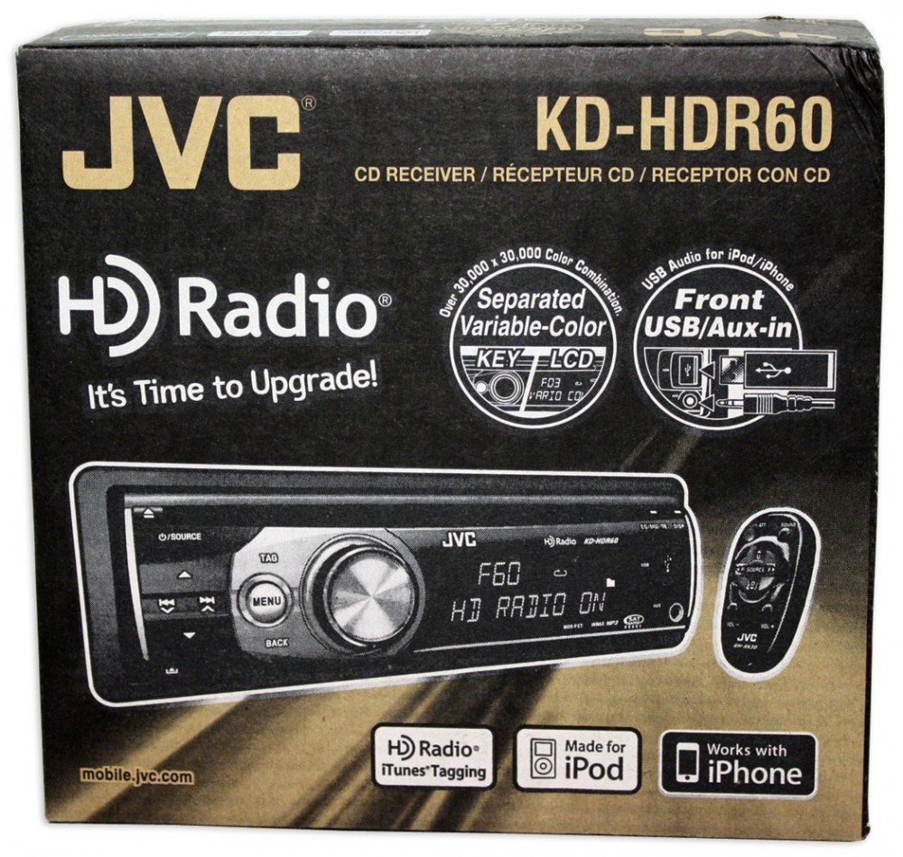 127670328756f43b959e6b0 car stereo jvc kd hdr60 wiring diagram gandul 45 77 79 119  at gsmx.co