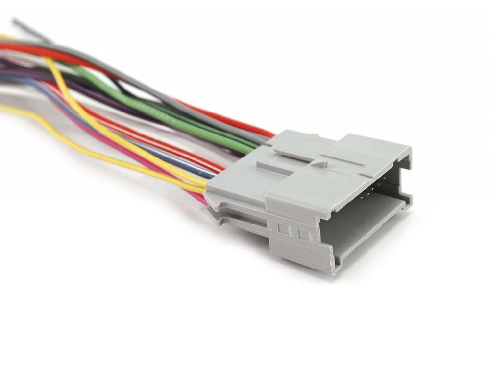 200887861057ab9f7aec1be metra gmrc 02 2000 2005 chevrolet gm wiring harness interface gmrc 04 wiring harness at fashall.co