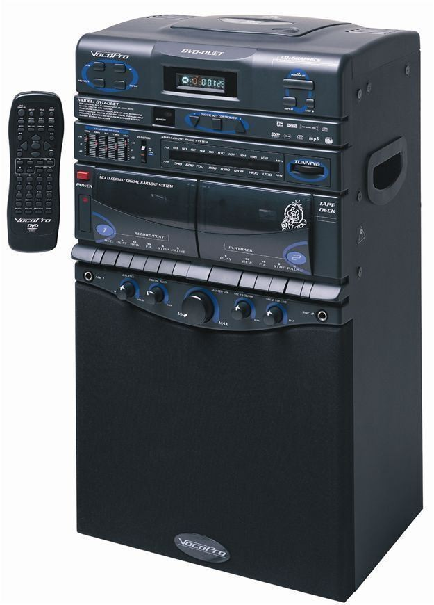 20975167065984e2e9b6f6d vocopro dvd duet ii cd g cassette karaoke machine system 2 mics karaoke machine wiring diagram at eliteediting.co