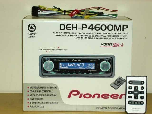 21074588315a134487d3e88 pioneer deh p4600mp wiring harness diagram wiring diagrams for pioneer deh p4600mp wiring diagram at nearapp.co