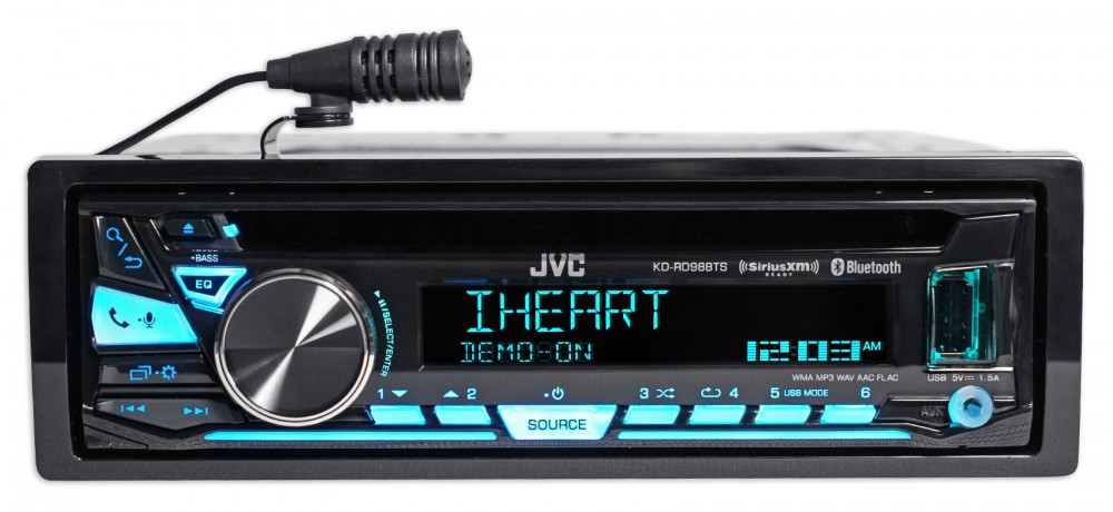 Detail as well Soundgate TOYXMV6 Factory Radio XM Audio Aux Input Controller For 2004 2006 Toyota Ta a as well 2003 2008 Toyota Corolla Jvc Cd Player Bluetooth Receiver Android Pandora moreover I 24624415 Black Billet 14 Inch Antenna 2010 Thru 2015 Toyota 4runner further 2015 Subaru Outback Aftermarket Radio. on toyota sirius radio installation