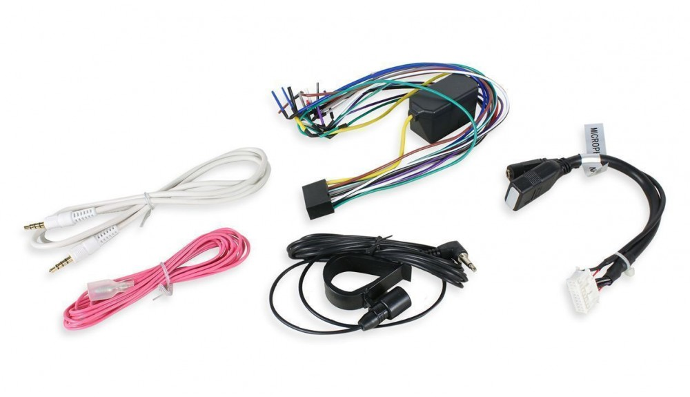 6101239054d4000775de70.68568743 jensen vm9215bt 7\u201d touch screen dvd player w built in bluetooth jensen vm9215bt wiring harness at gsmportal.co